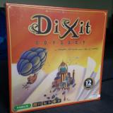 Jocuri Board games - Board Game Dixit Odyssey, sigilat