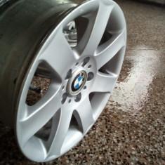 Janta aliaj BMW, Diametru: 16, Latime janta: 7, Numar prezoane: 5, PCD: 120 - Jante BMW 16 inch