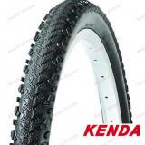 Piese Biciclete - Cauciucuri bicicleta 26 x 2.0 Kenda K885