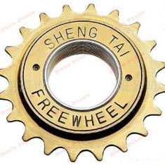 Pinion bicicleta BMX (20 dinti)
