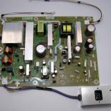 NPX816ES1 PANASONIC TX-50V20E POWER SUPPLY BOARD(783)