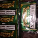 Tabac Golden Virginia 25 grame/ 16 ron