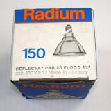 Flood light Radium 150 W 40 grade(823)
