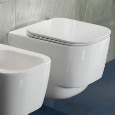 Vas WC suspendat, FUSION 48