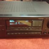 Amplificator Audio Statie Audio Amplituner Onkyo TX-SV9041 80W X2/8Ohm, 121-160W