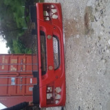 Dezmembrari camioane - Bara Iveco Stralis