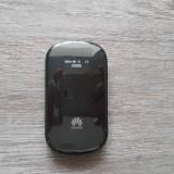 Modem Router Huawei E587u WiFi Decodat - Modem 3G