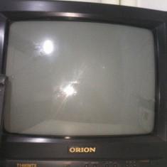 Televizor CRT - TV ORION