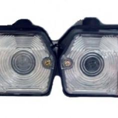 Lampa semnalizare Tractor U650 dreapta