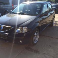 Dezmembrez Dacia Logan 1.6 mpi 2005 - Dezmembrari Dacia