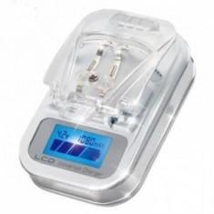 Incarcator telefon Samsung - Incarcator universal