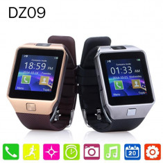 Ceas telefon | Smartwatch