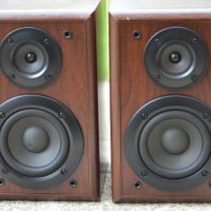 Boxe Technics SB-HD 301