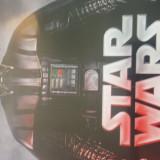 Film SF, BLU RAY, Romana - Star wars saga blu-ray