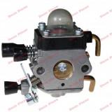 Carburator motocoasa Stihl FS55, FS75, FS80, FS85, FC75, FC85, HL75, HT70, HT75, SP85
