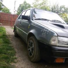 Autoturism Dacia, NOVA, An Fabricatie: 1999, GPL, 120000 km, 1600 cmc - Dacia nova