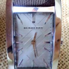 Ceas Burberry model BU9404 - quartz - Ceas dama