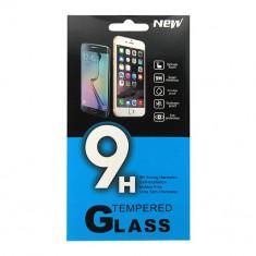 Folie EcoGLASS Samsung Galaxy Core Prime G360 - Folie de protectie Atlas