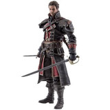 Figurina Assassins Creed Shay Cormac