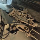 Masina de tencuit - Vând pompa tencuiala