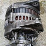Alternator auto Valeo, Opel - Alternator plus pompa vacuum Opel Astra G 1.7 dti