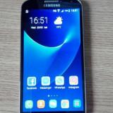 Telefon mobil Samsung Galaxy S4, Negru, 16GB, Neblocat, Single SIM - Samsung Galaxy S4 I9500 Black