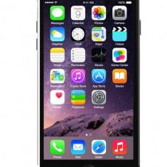 Telefon iPhone - Apple iPhone 6s 16GB Space Gray