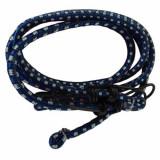 Corzi elastice fixare marfa RoGroup, 2 buc/set - Extensor Fitness