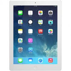 Tableta Apple Ipad Air 2 16GB Lte 4G Auriu