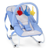 Scaun Balansoar copii - Infant Baby rocking chair Infantastic !!
