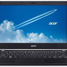 Acer Laptop ACER TravelMate TMP236-M-71GN, negru