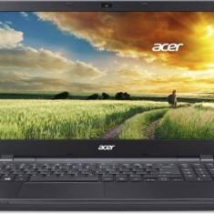 Acer Laptop Acer Aspire NB E5-571G-31AD, negru