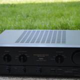 Amplificator audio Sony, 41-80W - Amplificator Sony TA-F 270