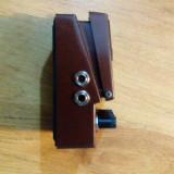 Efect Chitara - BOSS OC-3 Super Octave guitar/bass FX pedal