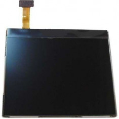 Display LCD - Display Nokia C3 E5 X2-01 Original