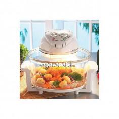 Cuptor Halogen Flavorlife Oven - Cuptor Electric