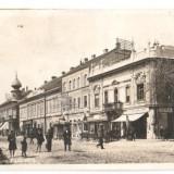 Colectii - Pancevo(Serbia)1912 - vedere