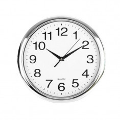 Ceas de perete Dekassa, 28 cm, clasic