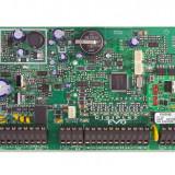 Sisteme de alarma - CENTRALA DE ALARMA ANTIEFRACTIE PARADOX EVO HD
