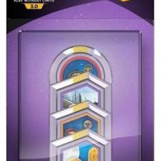 Set Disney Infinity 3.0 Star Wars Tomorrowland Power Disc Pack - Figurina Desene animate