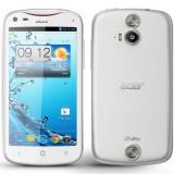 Acer Liquid E2 Duo White