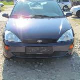 Ford Focus, an 2000, 1.4 Benzina