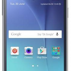 Samsung Galaxy J5 (SM-J500F) Dual Sim Black - Telefon Samsung, Negru