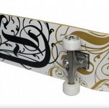 Skateboard Hudora, Copii