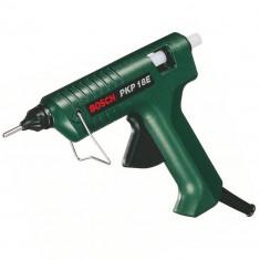 BOSCH PKP 18 E Pistol de lipit 0603264508