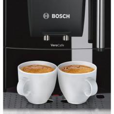 Espressor automat - Automat de cafea espresso Bosch VeroCafe Latte TES50129RW