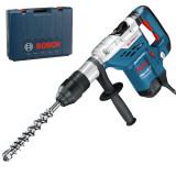 BOSCH GBH 5-40 DCE Professional Ciocan rotopercutor SDS-max 1150 W 8, 8 J...
