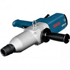 BOSCH GDS 24 Professional Masina de insurubat cu impulsuri 800 W 0601434108 - Surubelnita electrica