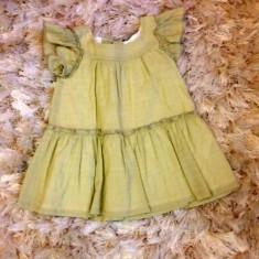 Rochita Zara baby, Marime: S/M, Culoare: Din imagine