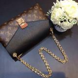 Geanta Louis Vuitton Pallas Collection * 2016 Sumer Edition *